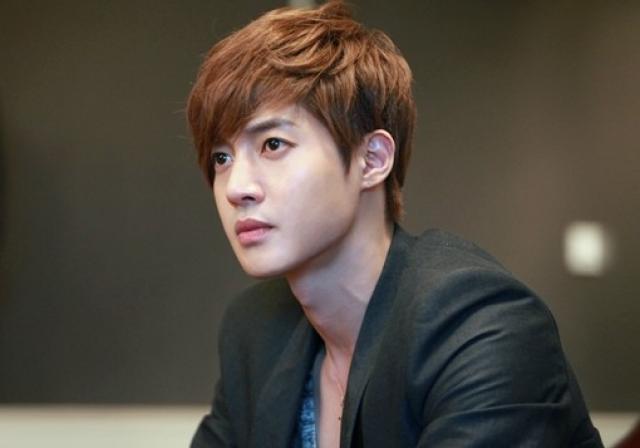2014.09.07_kim hyun joong