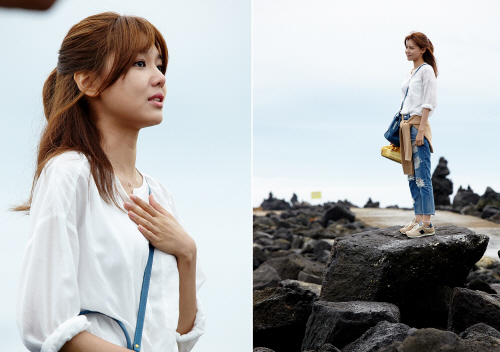 2014.09.08_my spring day sooyoung stills