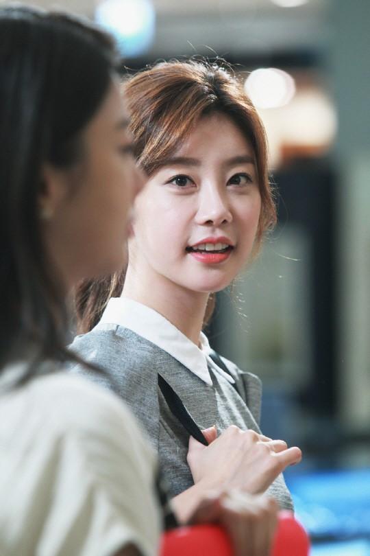 2014.09.13_greatest marriage sojin still