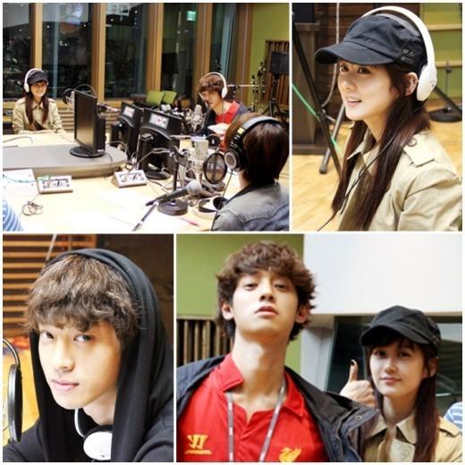 918 jung joon young jang nara