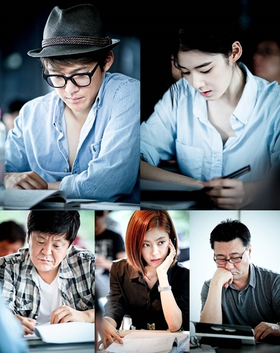 920 dr frost script reading 1