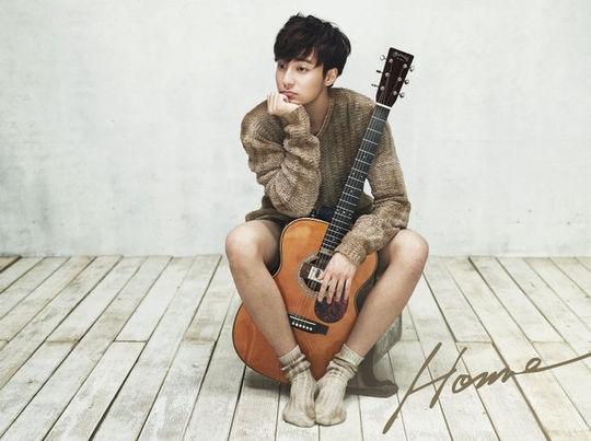 929 roy kim teaser