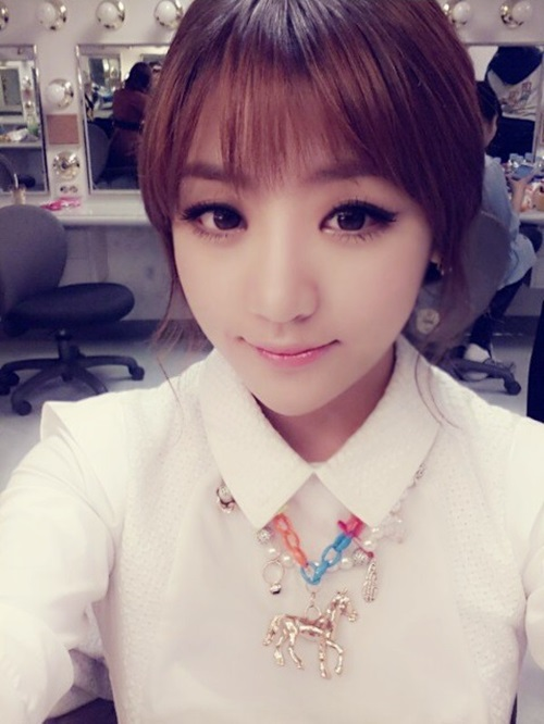 opinion appreciation post a farewell to eunb of ladies