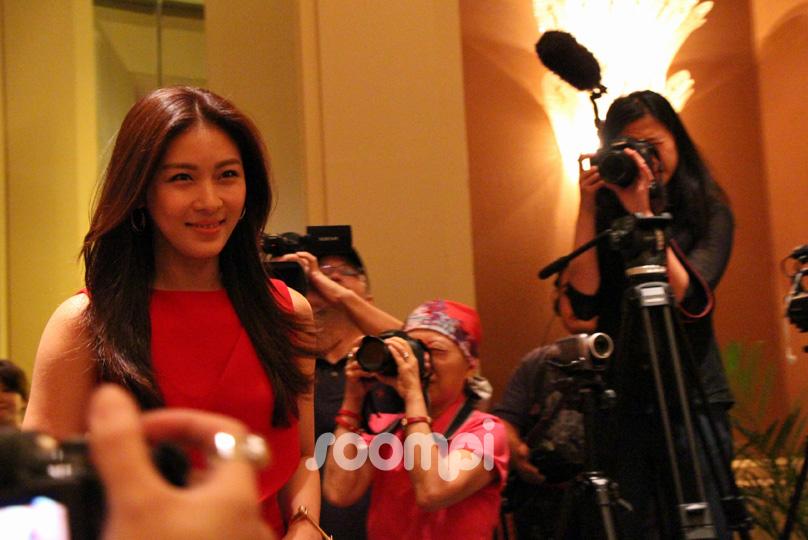 Ha Ji Won_Singapore_Press_016