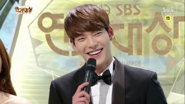 SBS Drama Awards1