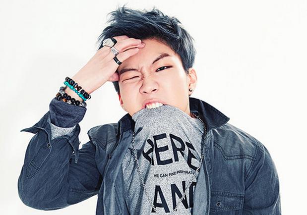lee seung hoon winner