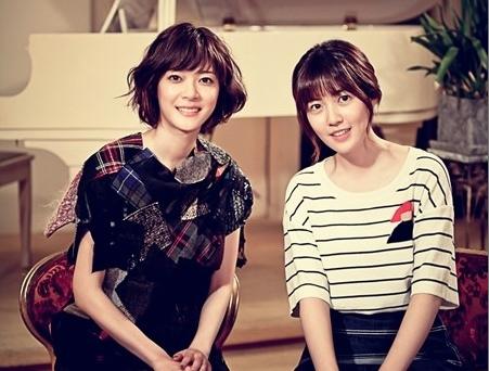 Shim Eun Kyung Unero Juri_main