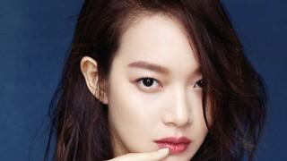 Shin Min Ah Featured