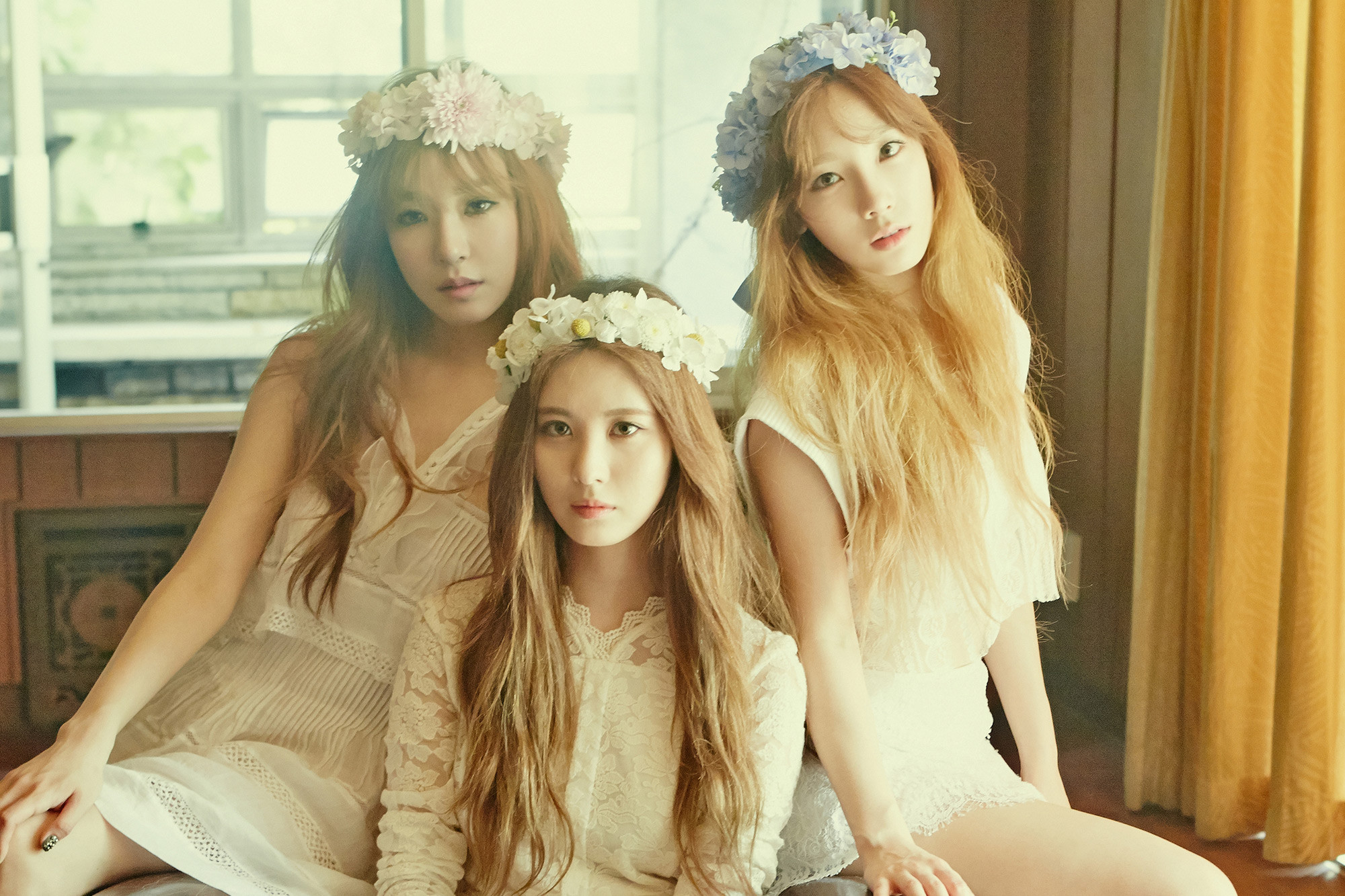 TaeTiSeo featured