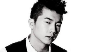 Wooyoung featured image
