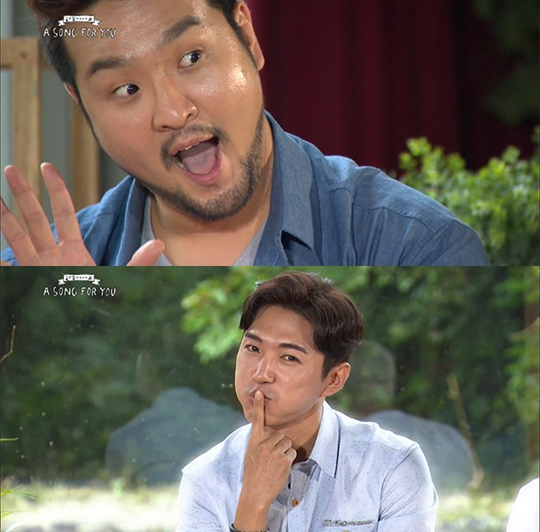 as4u-kim-taewoo-danny-ahn