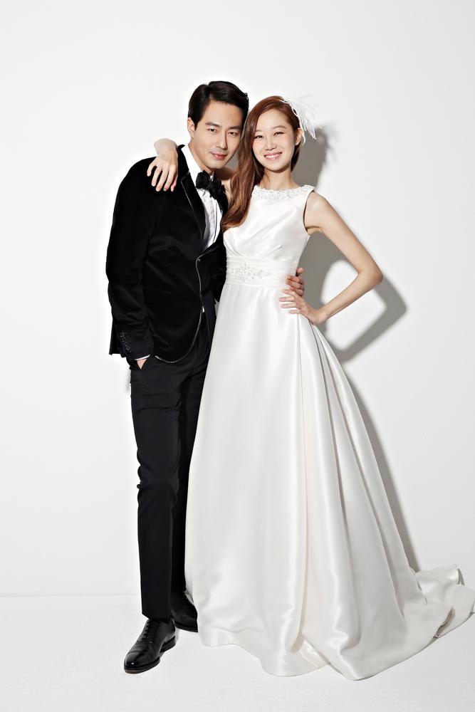 its okay its love wedding 3