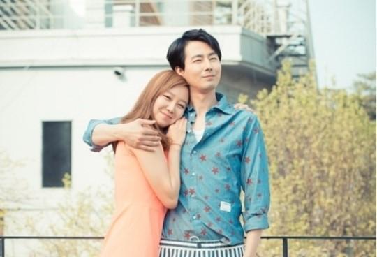 Zo in sung and gong hyo jin dating. Zo in sung and gong hyo jin dating.