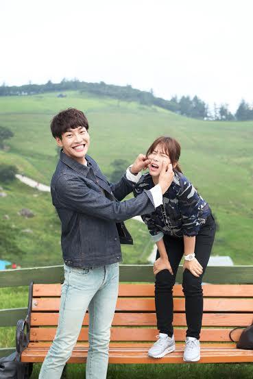 kim young kwang kyung soo jin 2