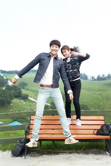 kim young kwang kyung soo jin 3