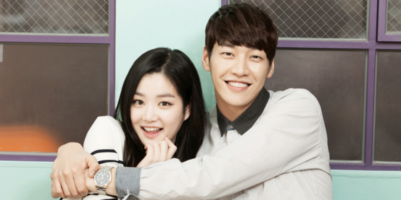 kim young kwang lee yoo bi