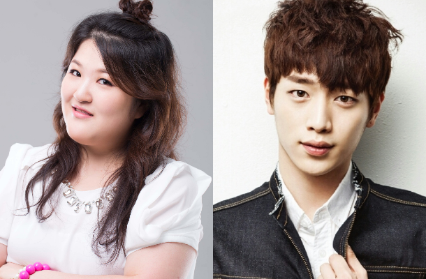 lee joon ki and song hye kyo dating