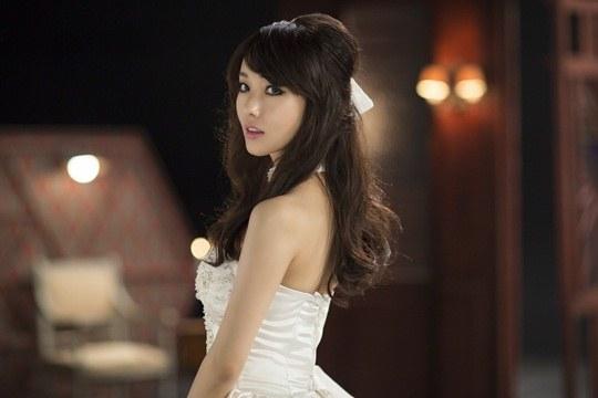 lee-jung-hyun