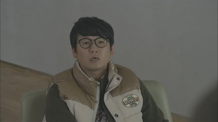 plus-nine-boys-kim-gang-hyun