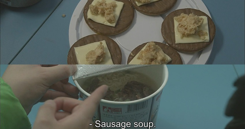 pus-nine-boys-cooking-adventures