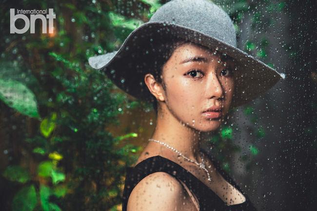 seo woo 01