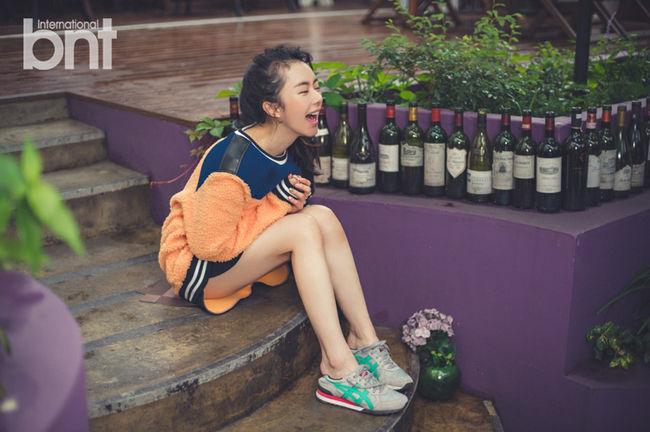 seo woo 02