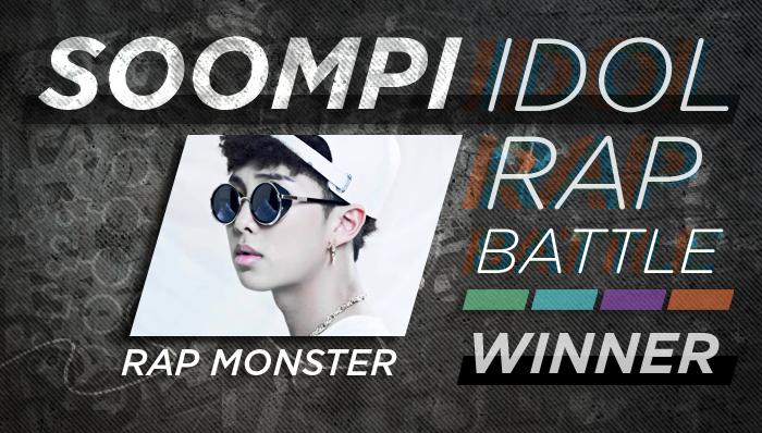soompi_rap_battle_WINNER