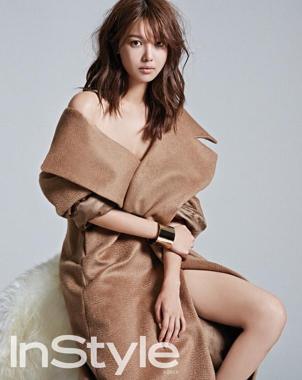 sooyoung instyle 1
