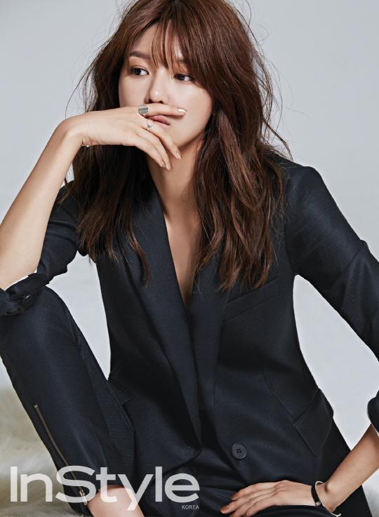 sooyoung3
