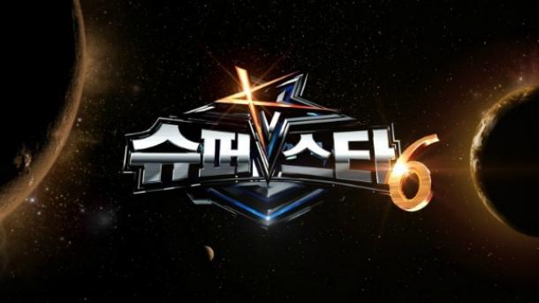 superstark6