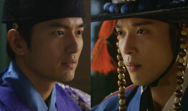 the-three-musketeers-episode-5