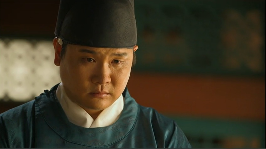the three musketeers ep 7 2
