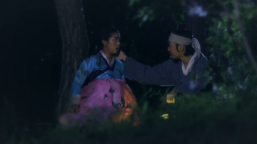 the three musketeers ep 7 4