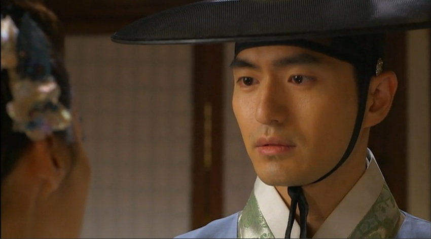 the three musketeers ep 7 7