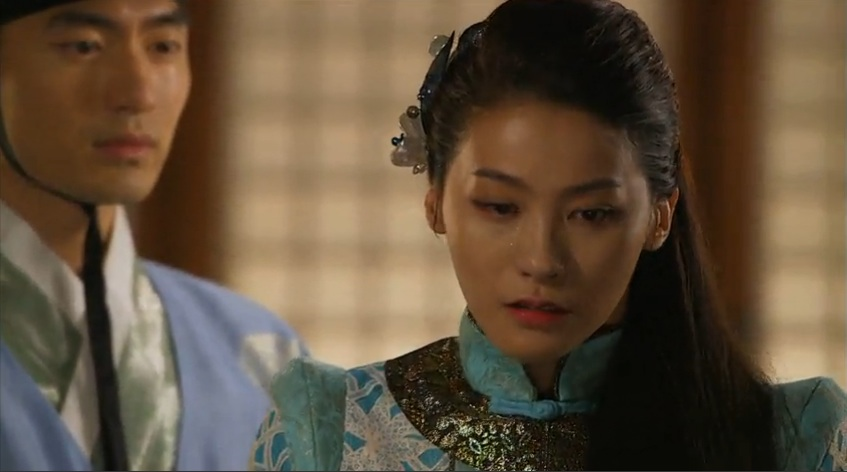 the three musketeers ep 7 8