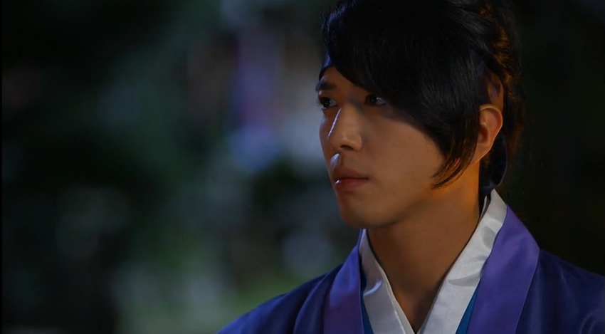 the three musketeers ep 7 11