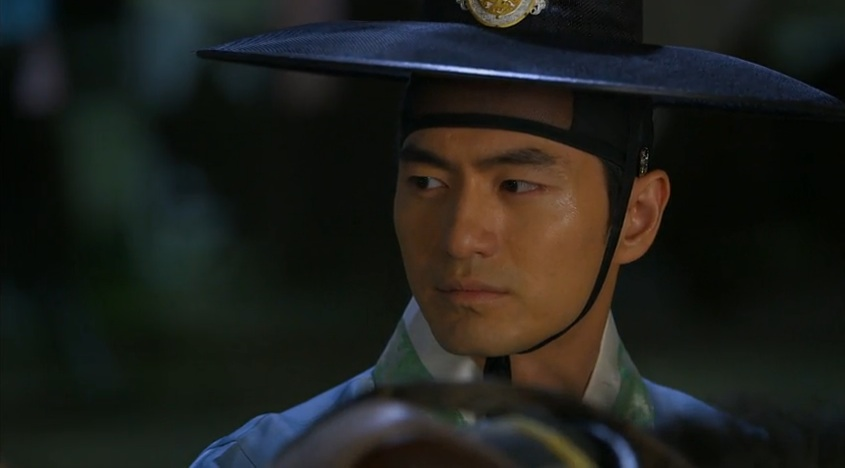 the three musketeers ep 7 12