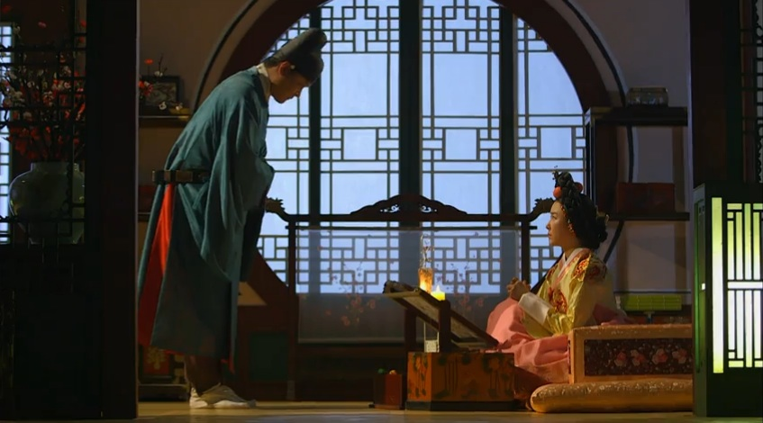the three musketeers ep 7 16