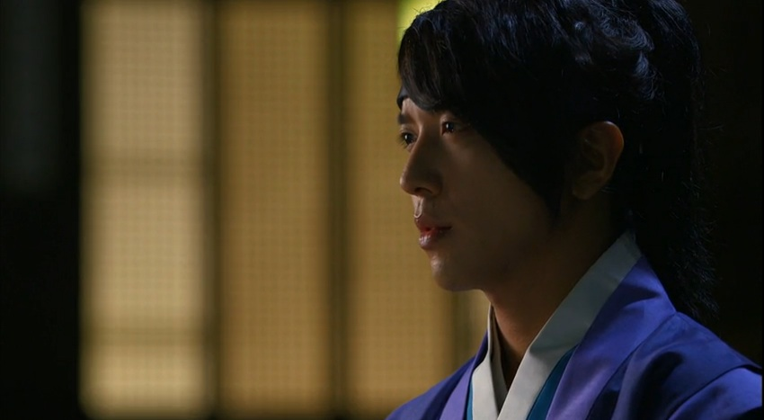 the three musketeers ep 7 18