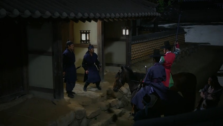the three musketeers ep 7 20