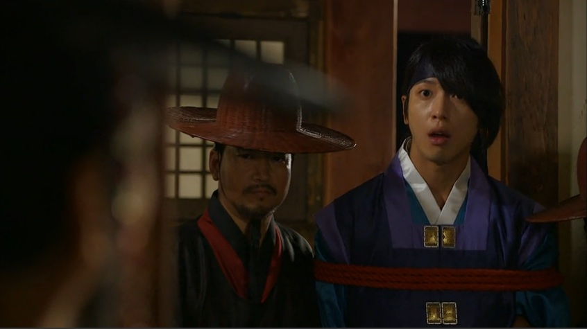 the three musketeers ep 7 27