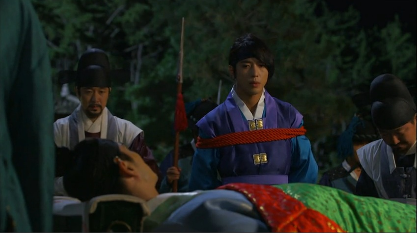 the three musketeers ep 7 29