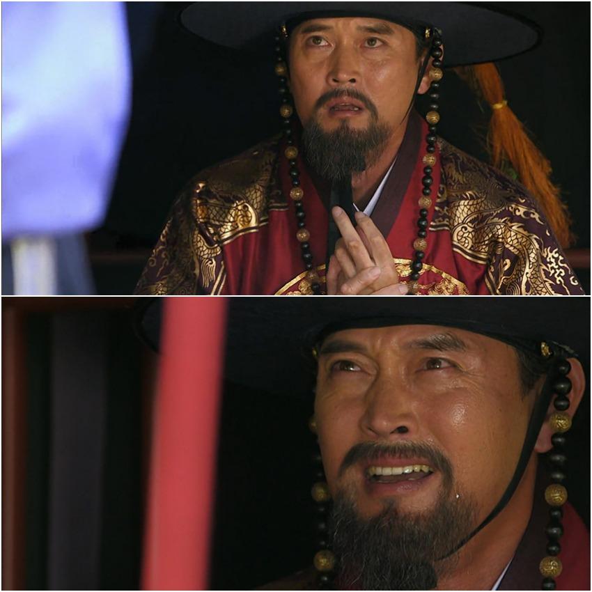 ttm4-kim-myung-soo
