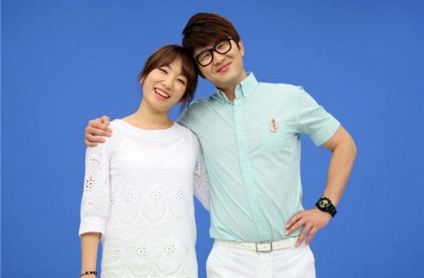 yoon hyung bin jung kyung mi