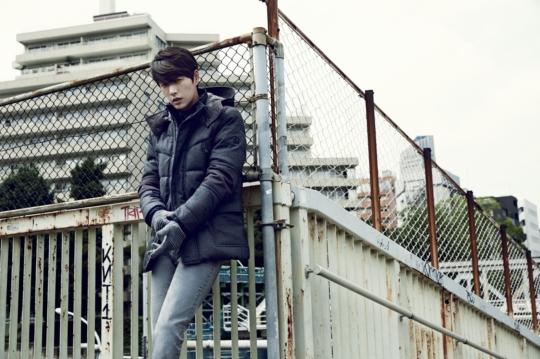 1009 park hae jin 3