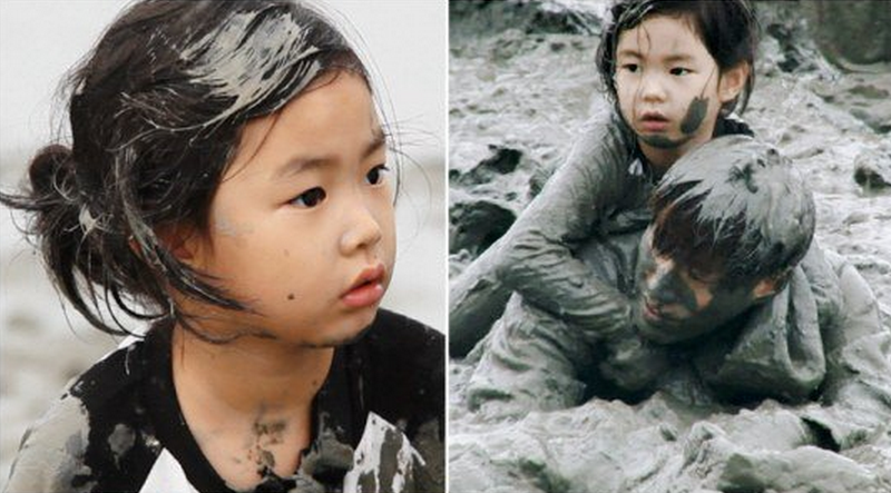 1012 haru and tablo in the mud (feat)