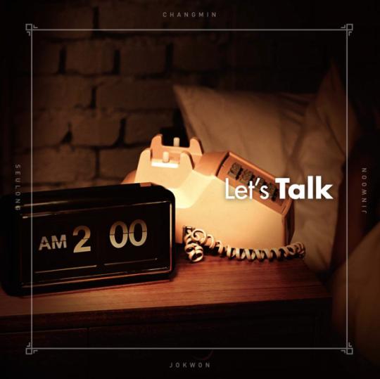 2am_album