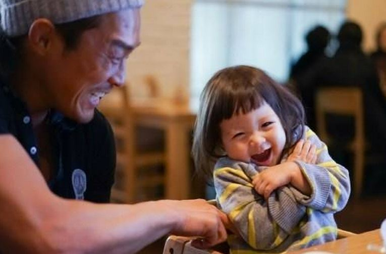Chu Sarang and Chu Sung Hoon featured pic