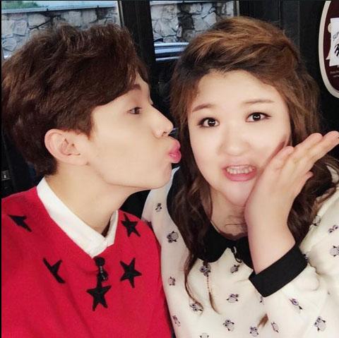 Henry, Lee Gook Joo