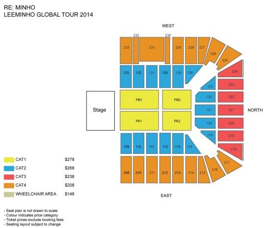 LEEMINHO---Seating-Map